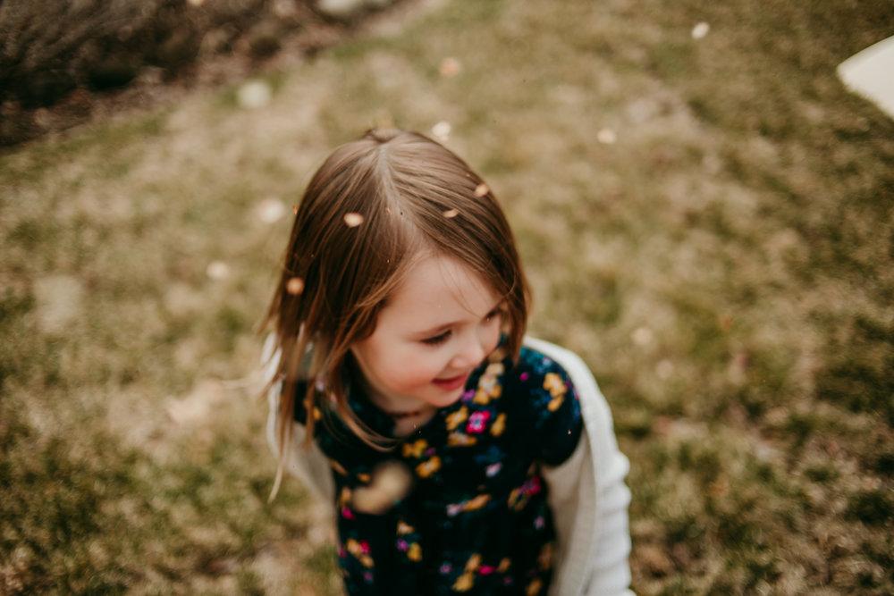 lindsay-arlene-photography-mchenry-dam-sessions-41.jpg