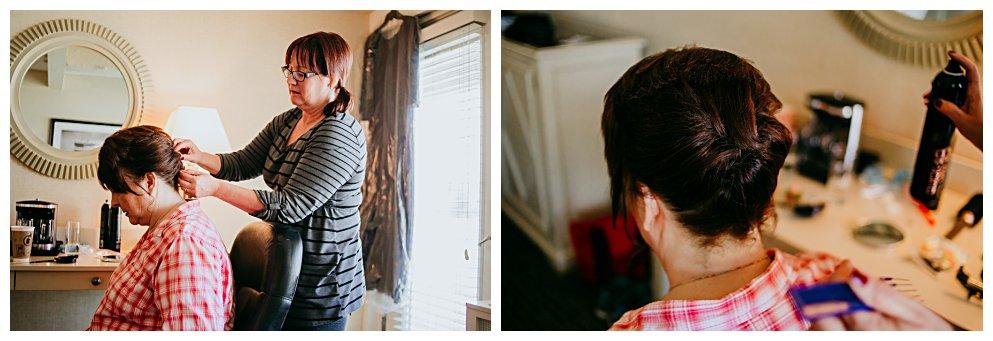 Lindsay Arlene Photography_0003.jpg