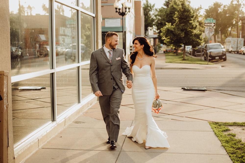 lindsay-arlene-photography-Colorado-wedding-photography-158.jpg