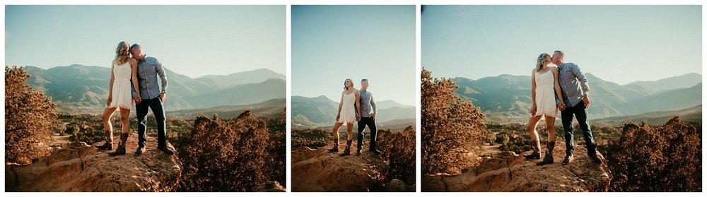 Lindsay Arlene Photography_0005.jpg