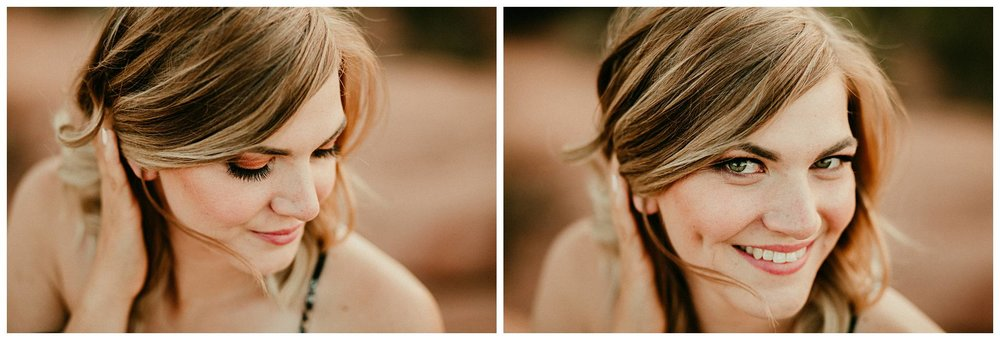 Lindsay Arlene Photography_0011.jpg