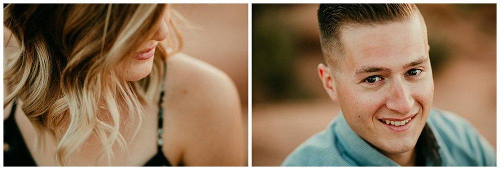 Lindsay Arlene Photography_0013.jpg