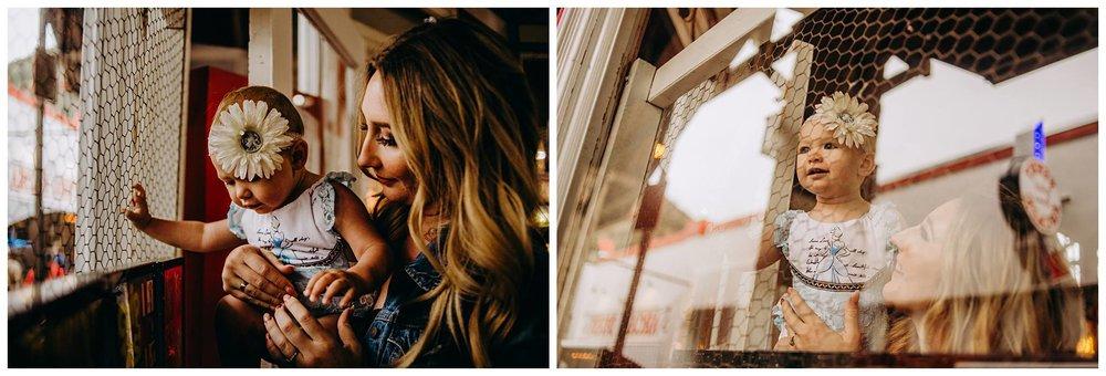 Lindsay Arlene Photography_0007.jpg