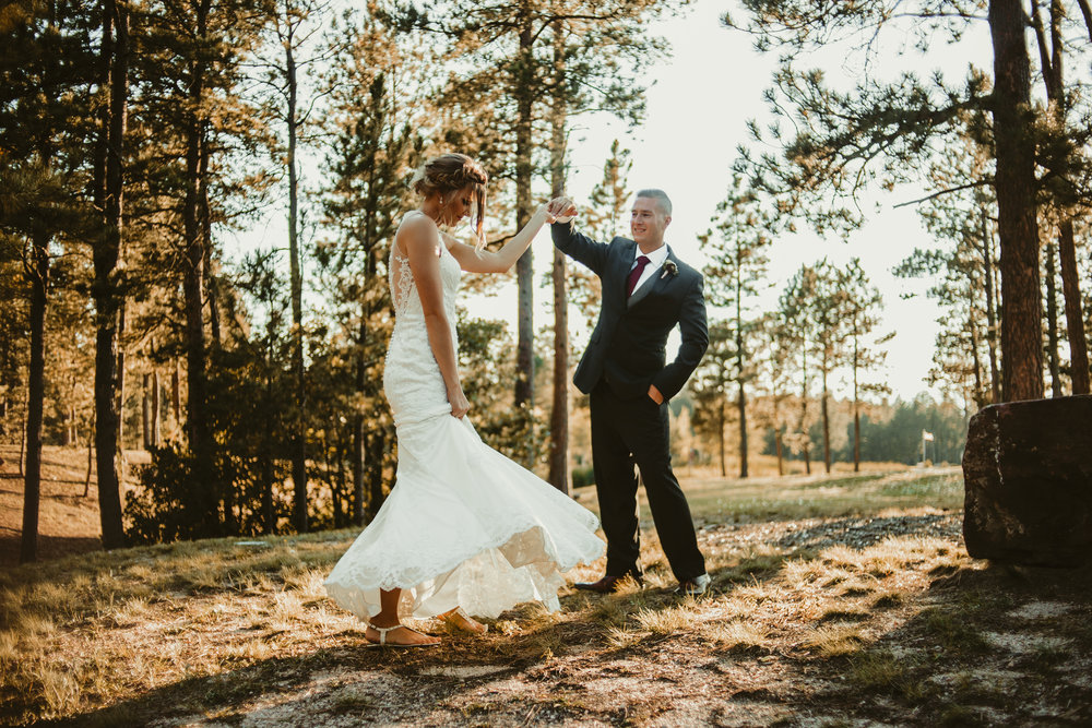 lindsay-arlene-photography-black-forest-wedding (3 of 1).jpg