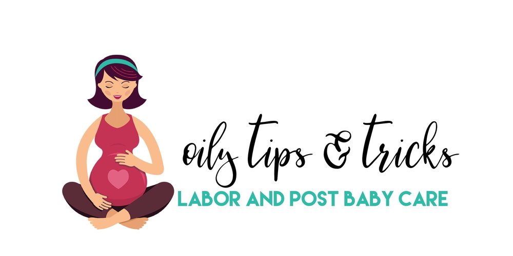Getting ready to have a baby?  Want to know which oils we loved?  Click here  for access to this event!