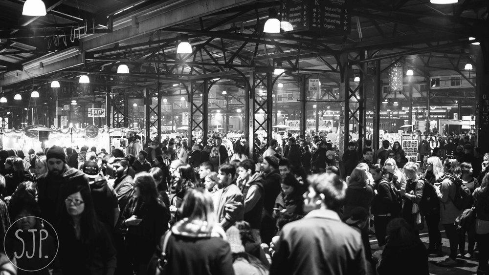market_night-1.jpg