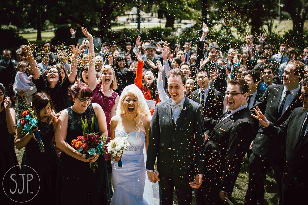 Wweddings-1.jpg