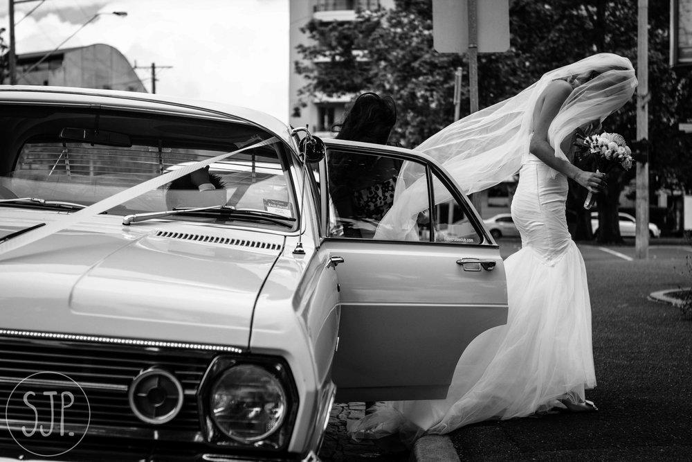 Wweddings-3.jpg