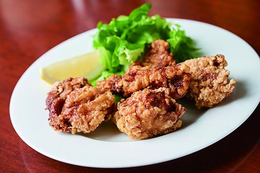 49_鶏Dining Bird Place_DSC4690.jpg