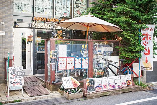 28_MushaTora_A.jpg