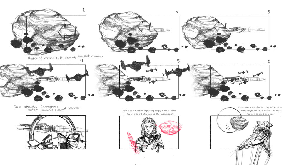 SFIstoryboards_001.jpg