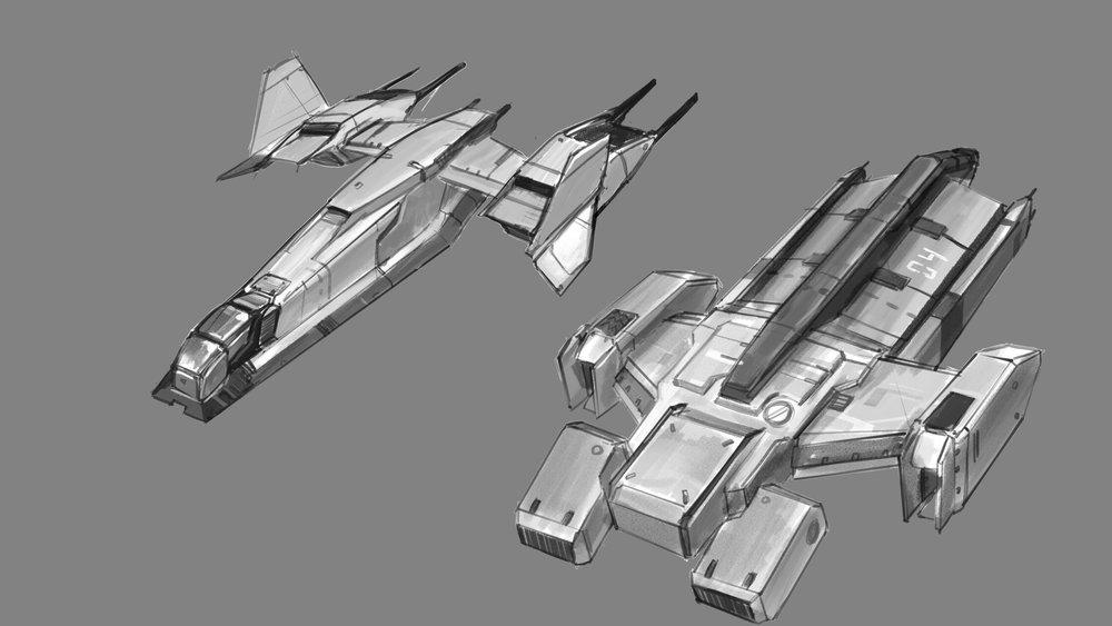 space shuttle_004_b.jpg