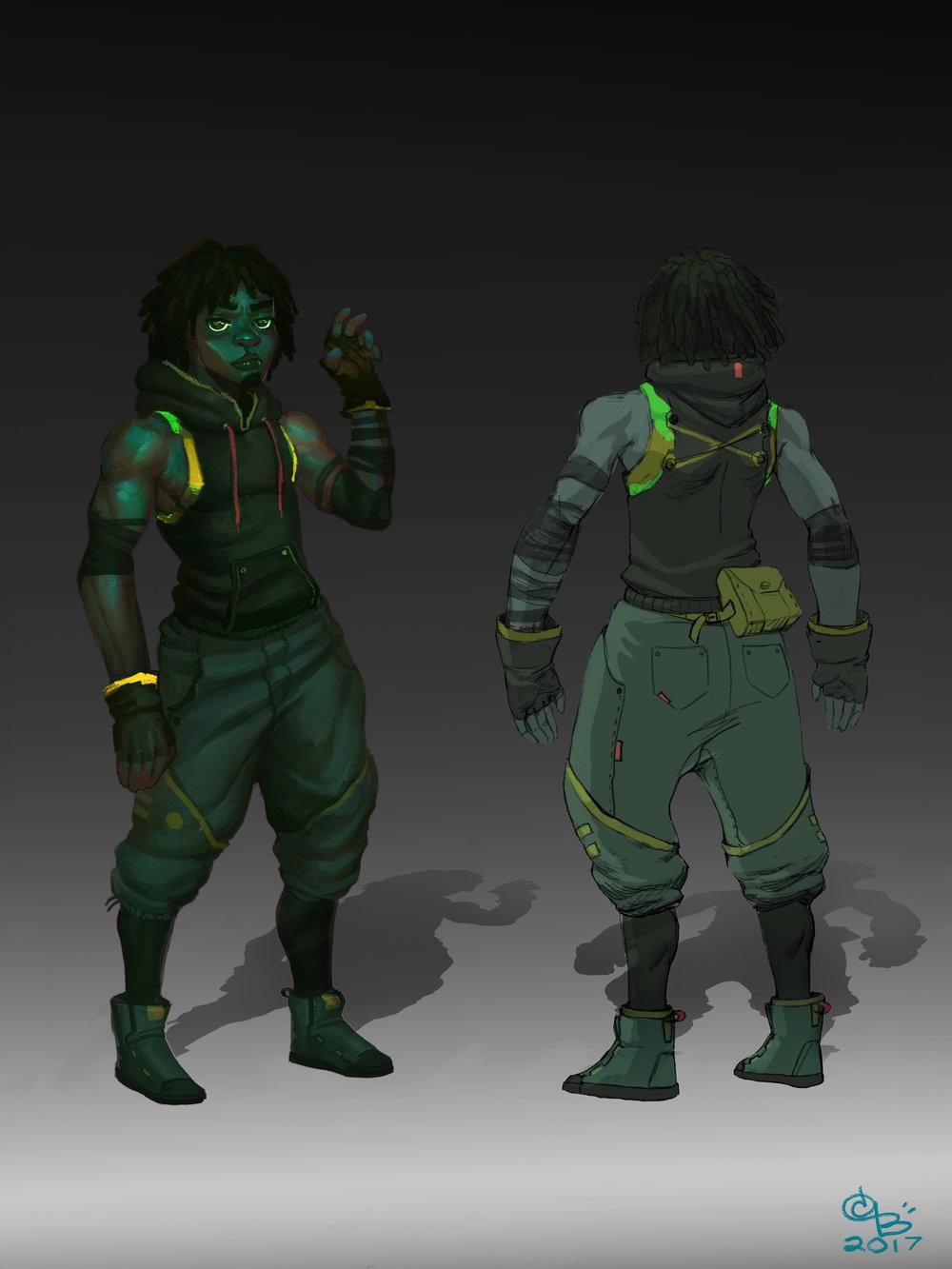 character design final_001.jpg