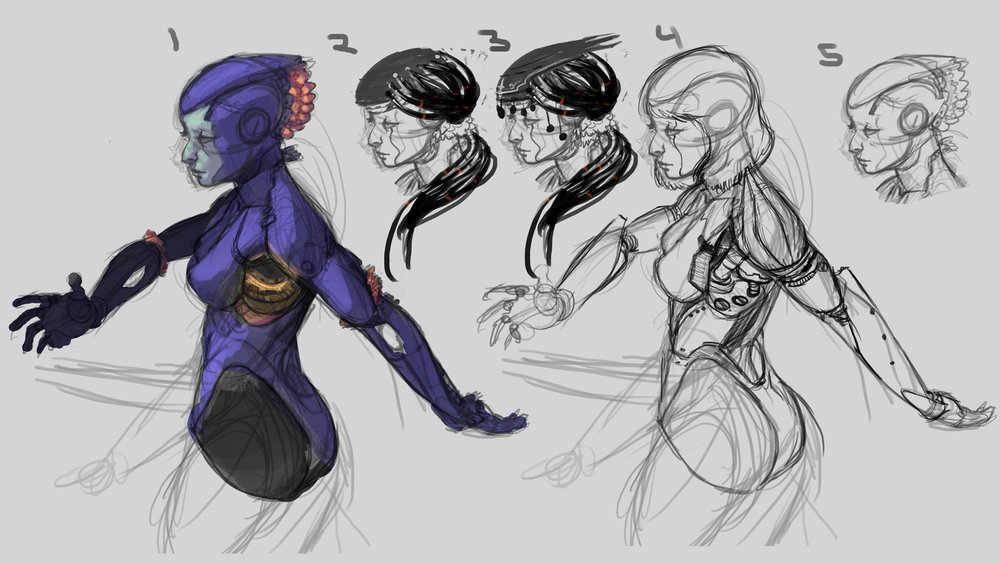 URE4_+character+sketches3.jpg