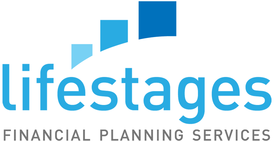 Lifestages Financial Planning Services Ltd. - Whistler, B.C.