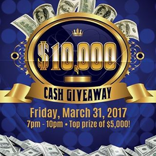 It's giveaway day!! $10,000!! 💰🎰💰 #CanyonCasino #BlackHawk #Colorado #Casino #Bar #Restaurant #SlotMachine #Keno #VideoPoker #BlackJack #Craps #Roulette #Beer #Wine #Liquor #HotDog #CheeseBurger #Burger #HomeWrecker #Pizza #Pork #Habanero #Bacon #Chili #Cowboy #Bronco #SuperSeries #Konami #Synkros