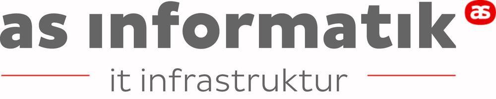 Logo_AS_Informatik_cmyk.jpg