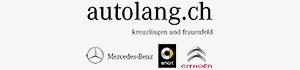 autolang_logo_new.png