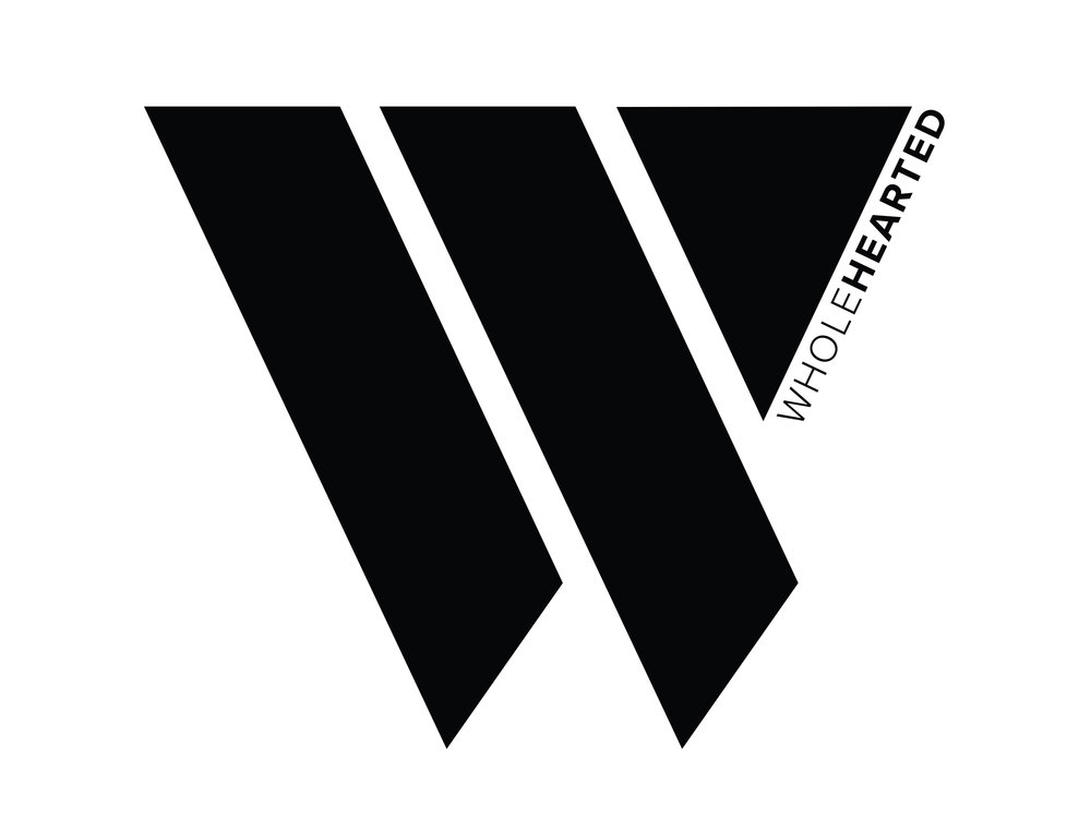 wholehearted black on white.jpg