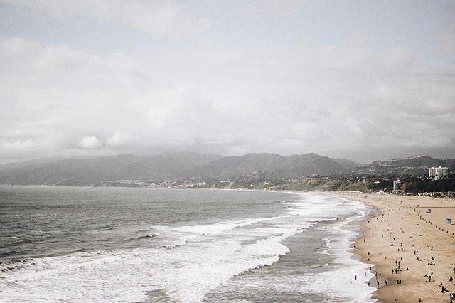 oceanside 🌊