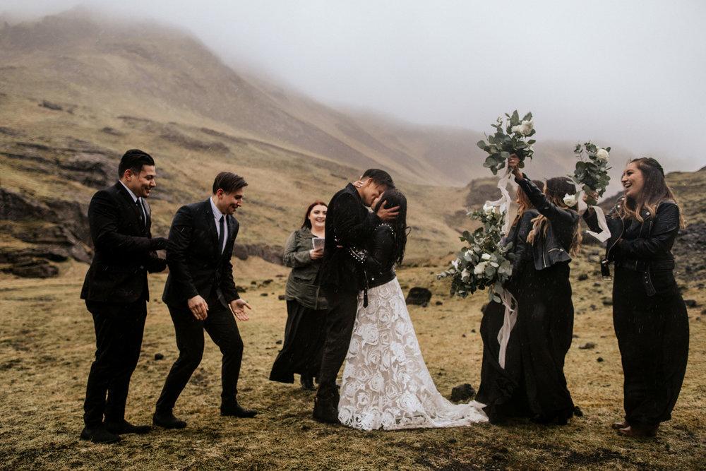 WeddingJany+Ricky-0300.jpg