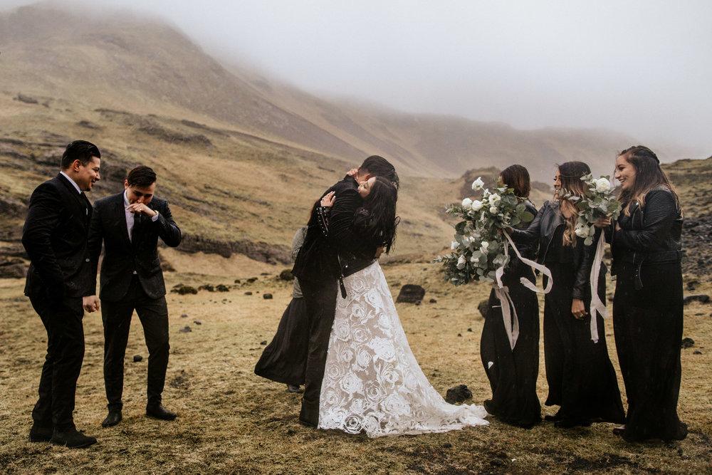 WeddingJany+Ricky-0303.jpg