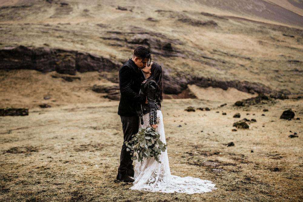 WeddingJany+Ricky-0373.jpg