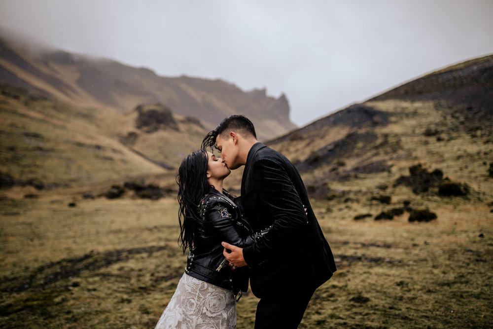 WeddingJany+Ricky-0400.jpg