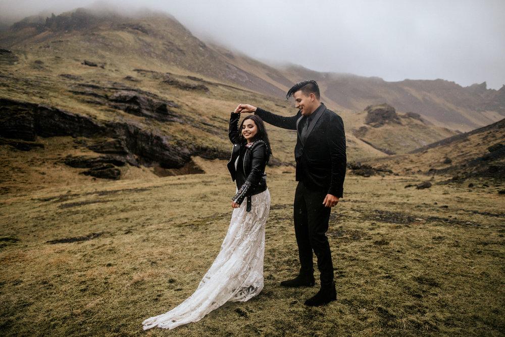 WeddingJany+Ricky-0408.jpg
