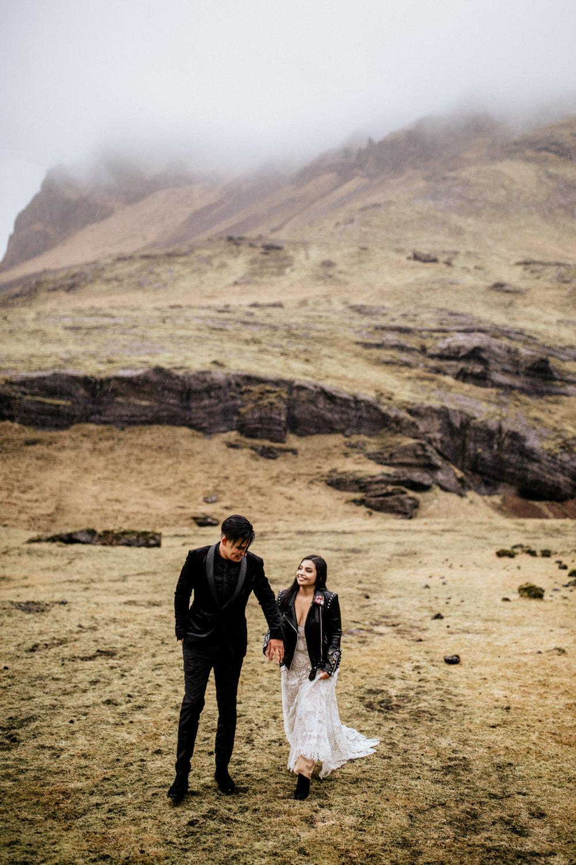 WeddingJany+Ricky-0415.jpg