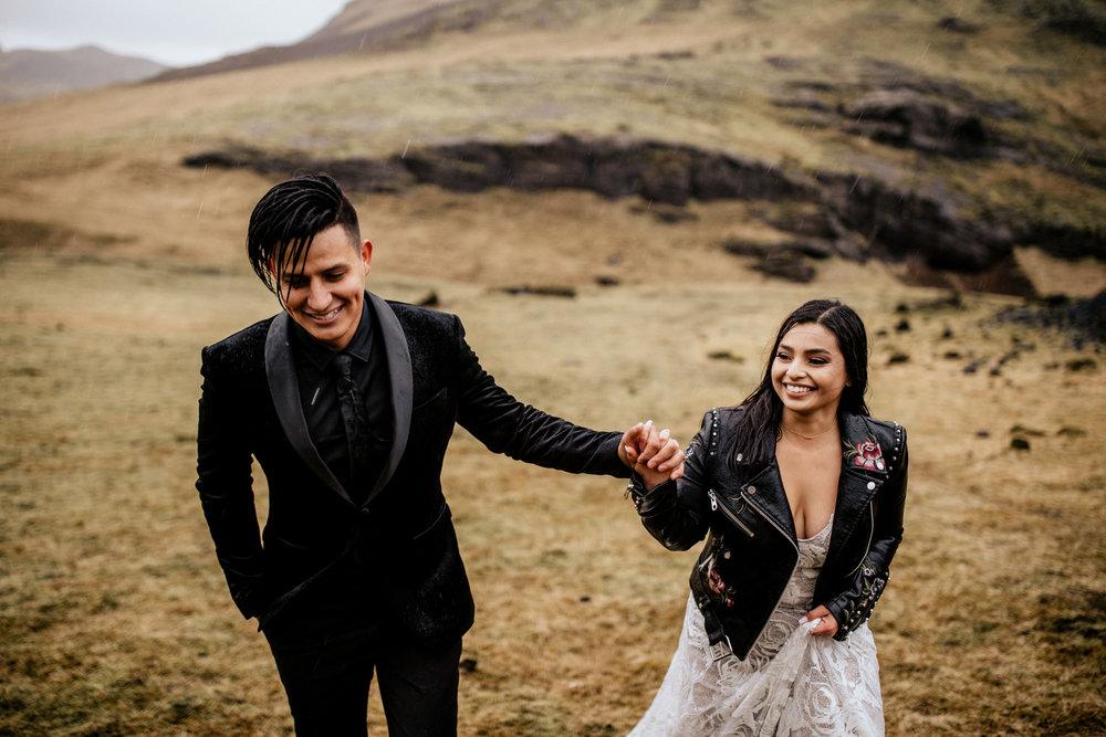 WeddingJany+Ricky-0421.jpg