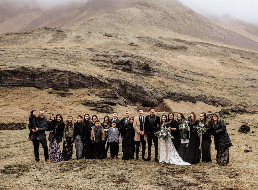 WeddingJany+Ricky-0305.jpg