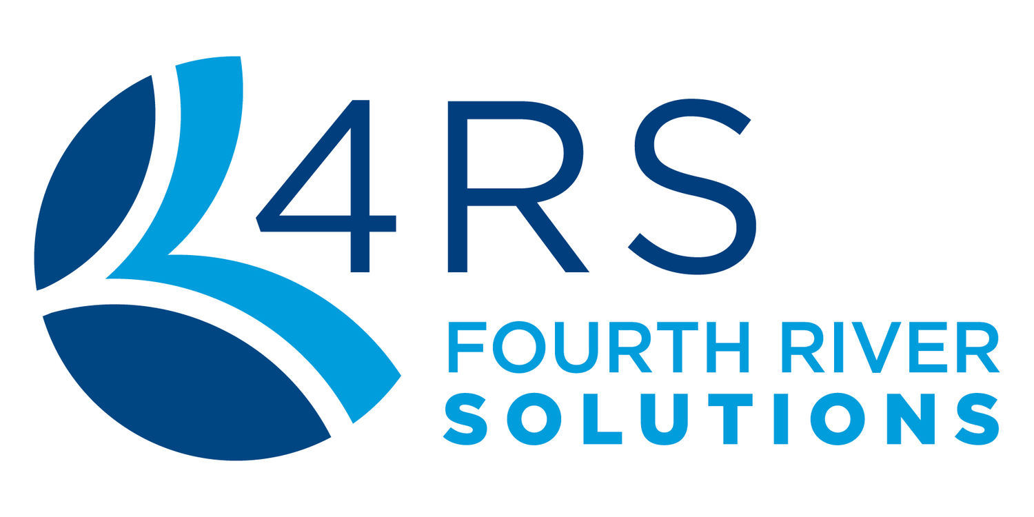 Fourth River Solutions - 4RS