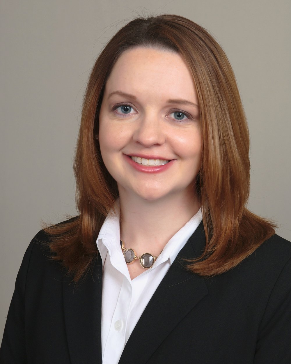 Rebecca Watters, PhD