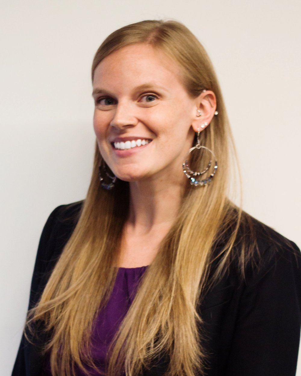 Karen Carney, PhD