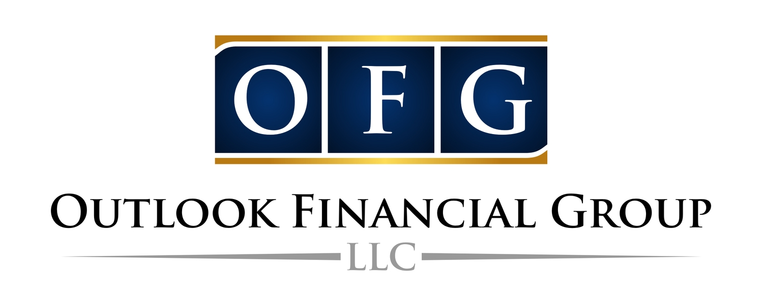Outlook Financial Group