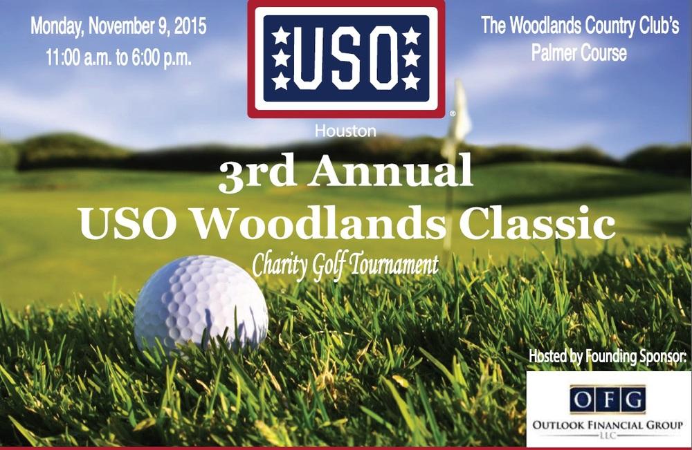 USO Golf Flier[12].jpg