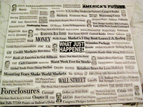 Source: http://www.businessinsider.com/what-the-headlines-looked-like-at-the-height-of-the-2008-financial-crisis-2017-3