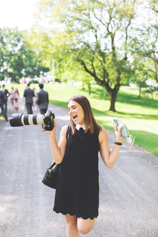 AlexandraDelBelloPhotography-Year2