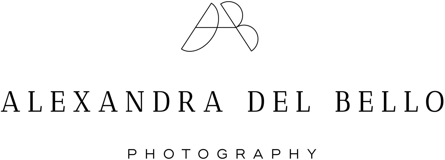 Alexandra Del Bello Photography