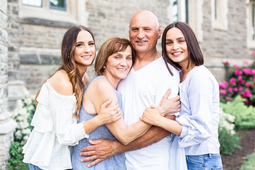 HAMILTONFAMILYSESSION-FAMILYPHOTOGRAPHY-FAMILYPHOTOGRAPHS-HAMONT-LIFESTYLEPHOTOGRAPHY-HAMILTONFAMILYPHOTOGRAPHER-MCMASTERUNIVERSITY-ALEXANDRADELBELLOPHOTOGRAPHY-56.jpg