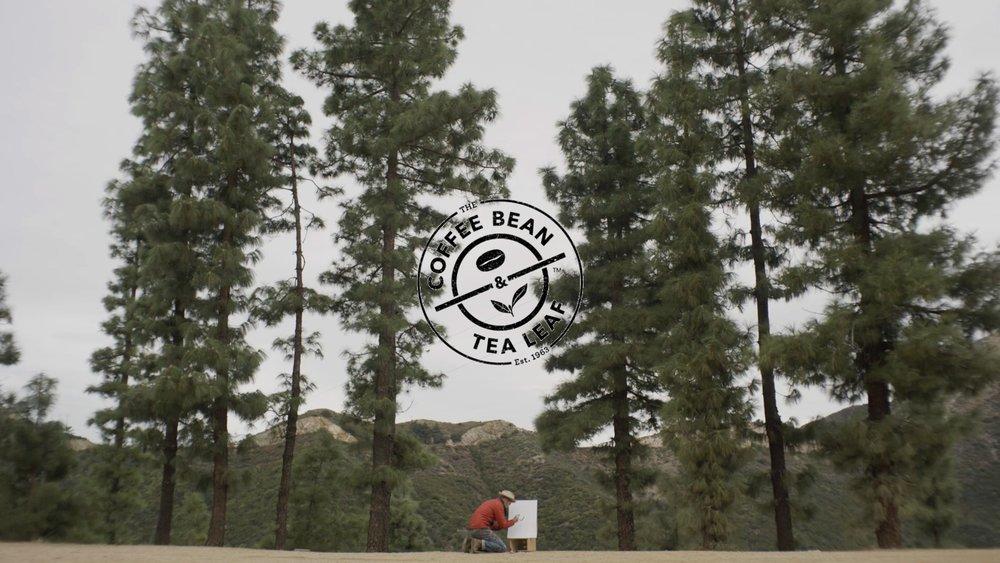 Coffee Bean copy.jpg