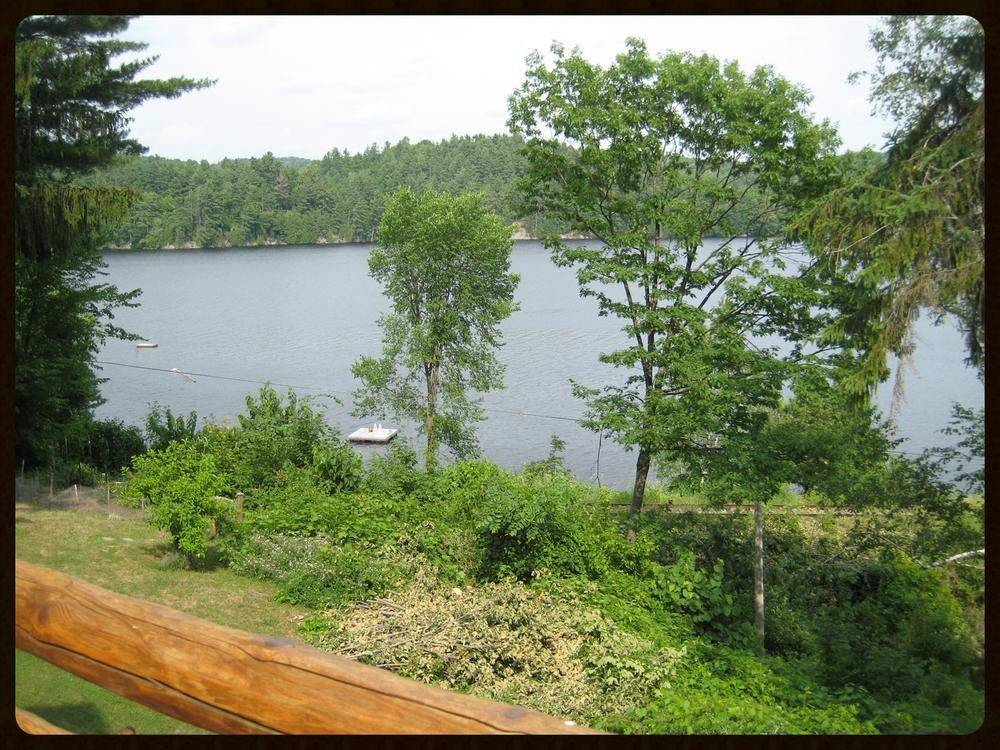03 River view.JPG