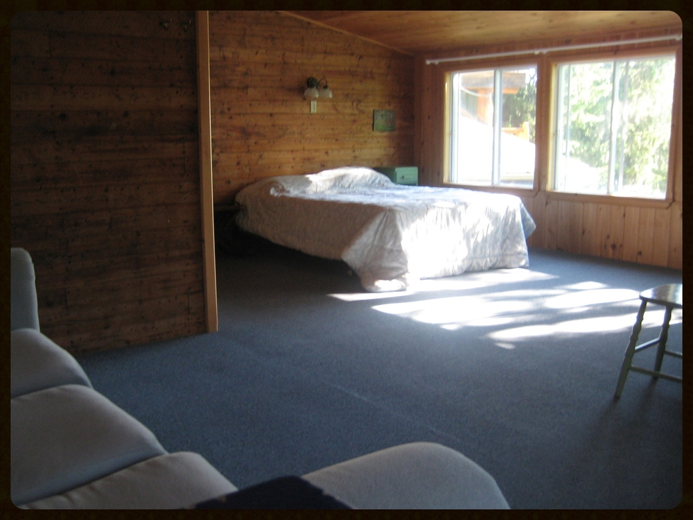 06 Master bedroom 2.JPG