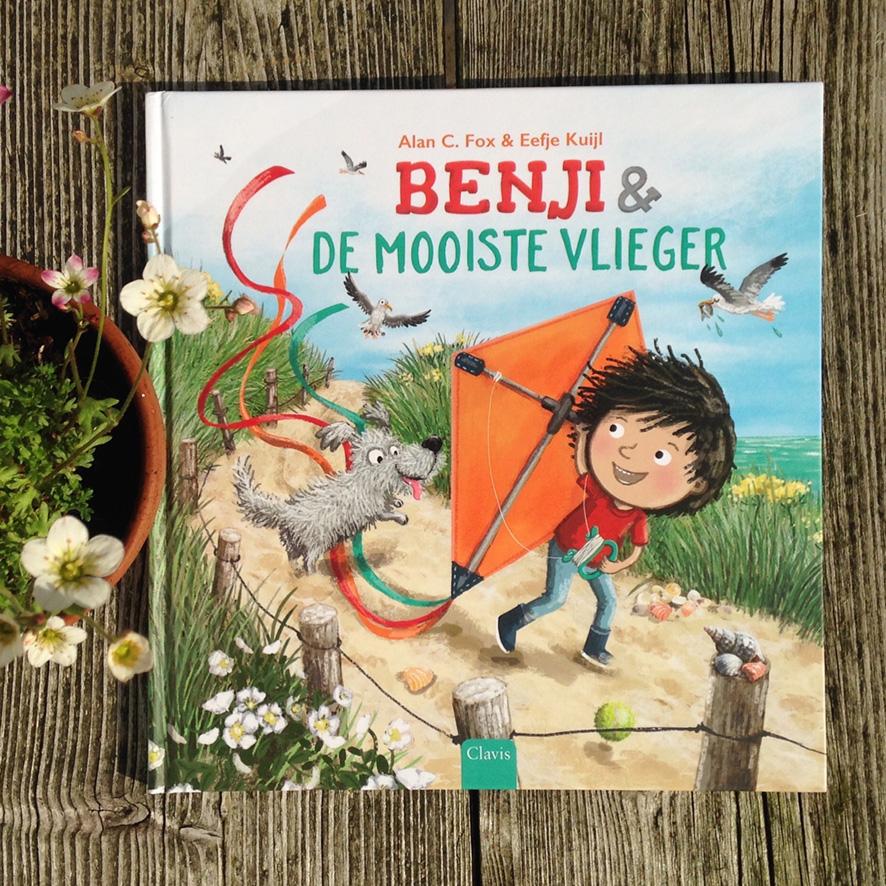 Benji_en_de_mooiste_vlieger_Eefje_website_Kuijl_boek.jpg
