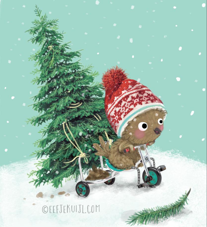 Eefje_Kuijl_bird_Christmas.png