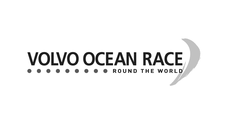 volvo-ocean-race-logo.png