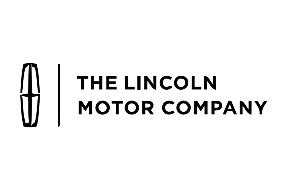 Lincoln-Motor-Company-logo-2013.png