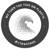 VOR_CleanSeas_PartnerBadges_final-Medium.png