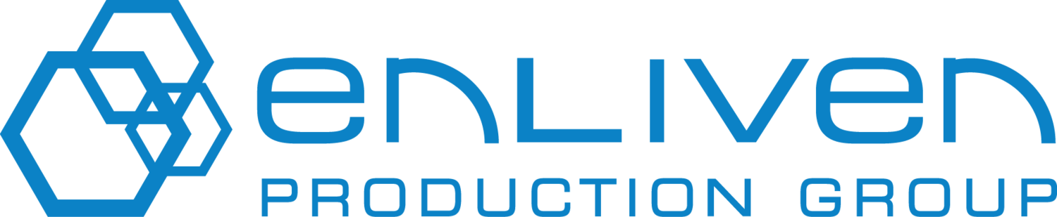 Enliven Production Group, Inc.